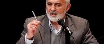 نامه روحانی به علی لاریجانی ترساندن مجلس بود/ روحانی حقایق را به مردم بگوید ، توکلی